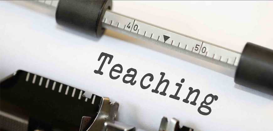 Want-to-raise-the-quality-of-teaching?-Start-with-Strategic-Teaching