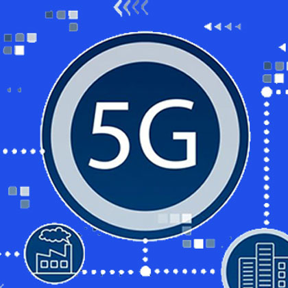 5G-an-Enabler-in-Digital-Transformation