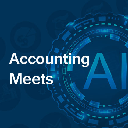 Accounting-Meets-Artificial-Intelligence-(AI)-