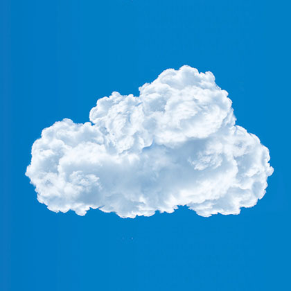 Cloud-Computing-The-future-of-IT