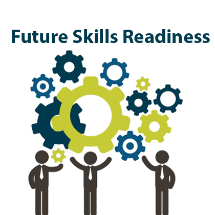 Future Skills Readiness