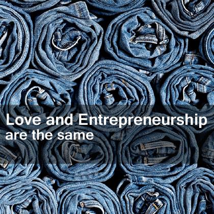 Love-and-Entrepreneurship-are-the-same